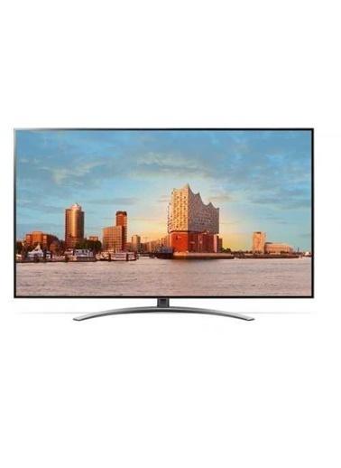 LG 65Sm9010 65 İnç 164 Ekran Uydu Alıcılı Smart 4K Ultra Hd Led Tv Renkli